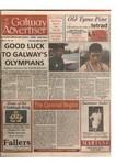 Galway Advertiser 1996/1996_07_18/GA_18071996_E1_001.pdf