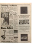 Galway Advertiser 1996/1996_07_18/GA_18071996_E1_019.pdf