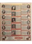 Galway Advertiser 1996/1996_07_18/GA_18071996_E1_017.pdf