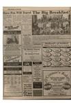 Galway Advertiser 1996/1996_07_18/GA_18071996_E1_010.pdf