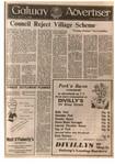 Galway Advertiser 1976/1976_10_21/GA_21101976_E1_001.pdf