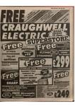 Galway Advertiser 1996/1996_07_18/GA_18071996_E1_007.pdf