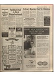 Galway Advertiser 1996/1996_07_18/GA_18071996_E1_011.pdf