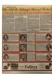 Galway Advertiser 1996/1996_07_18/GA_18071996_E1_016.pdf