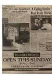 Galway Advertiser 1996/1996_07_18/GA_18071996_E1_008.pdf