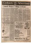 Galway Advertiser 1976/1976_10_21/GA_21101976_E1_003.pdf
