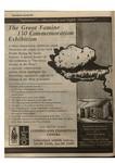 Galway Advertiser 1996/1996_07_18/GA_18071996_E1_018.pdf