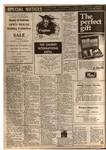 Galway Advertiser 1976/1976_10_21/GA_21101976_E1_006.pdf