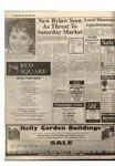 Galway Advertiser 1996/1996_07_18/GA_18071996_E1_012.pdf