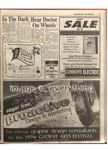 Galway Advertiser 1996/1996_07_18/GA_18071996_E1_013.pdf