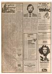 Galway Advertiser 1976/1976_10_21/GA_21101976_E1_010.pdf