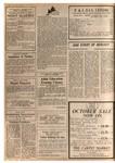 Galway Advertiser 1976/1976_10_21/GA_21101976_E1_012.pdf