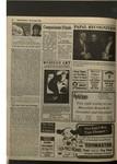 Galway Advertiser 1996/1996_11_14/GA_14111996_E1_020.pdf