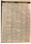 Galway Advertiser 1976/1976_10_21/GA_21101976_E1_013.pdf