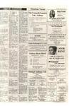 Galway Advertiser 1971/1971_03_25/GA_25031971_E1_011.pdf