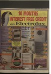 Galway Advertiser 1996/1996_11_14/GA_14111996_E1_005.pdf