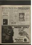 Galway Advertiser 1996/1996_11_14/GA_14111996_E1_011.pdf