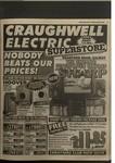 Galway Advertiser 1996/1996_11_14/GA_14111996_E1_003.pdf