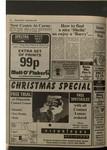Galway Advertiser 1996/1996_11_14/GA_14111996_E1_018.pdf