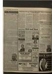 Galway Advertiser 1996/1996_11_14/GA_14111996_E1_002.pdf