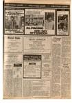 Galway Advertiser 1976/1976_10_21/GA_21101976_E1_007.pdf