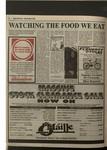 Galway Advertiser 1996/1996_11_14/GA_14111996_E1_012.pdf