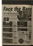 Galway Advertiser 1996/1996_11_14/GA_14111996_E1_004.pdf