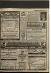Galway Advertiser 1996/1996_11_14/GA_14111996_E1_019.pdf
