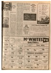Galway Advertiser 1976/1976_10_21/GA_21101976_E1_009.pdf