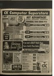 Galway Advertiser 1996/1996_11_14/GA_14111996_E1_009.pdf