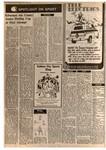 Galway Advertiser 1976/1976_10_21/GA_21101976_E1_002.pdf