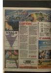Galway Advertiser 1996/1996_11_14/GA_14111996_E1_016.pdf