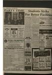 Galway Advertiser 1996/1996_11_14/GA_14111996_E1_006.pdf