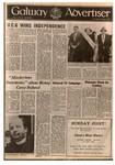 Galway Advertiser 1976/1976_08_05/GA_05081976_E1_001.pdf