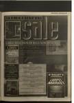 Galway Advertiser 1996/1996_11_14/GA_14111996_E1_007.pdf