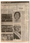 Galway Advertiser 1976/1976_08_05/GA_05081976_E1_002.pdf