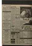 Galway Advertiser 1996/1996_11_14/GA_14111996_E1_014.pdf