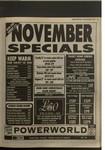 Galway Advertiser 1996/1996_11_14/GA_14111996_E1_013.pdf