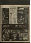 Galway Advertiser 1996/1996_11_14/GA_14111996_E1_015.pdf