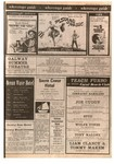 Galway Advertiser 1976/1976_08_05/GA_05081976_E1_007.pdf