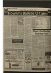 Galway Advertiser 1996/1996_11_14/GA_14111996_E1_010.pdf