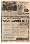Galway Advertiser 1976/1976_08_05/GA_05081976_E1_009.pdf