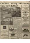 Galway Advertiser 1996/1996_05_23/GA_23051996_E1_019.pdf