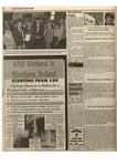 Galway Advertiser 1996/1996_05_23/GA_23051996_E1_017.pdf