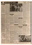 Galway Advertiser 1976/1976_08_05/GA_05081976_E1_010.pdf