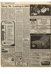 Galway Advertiser 1996/1996_05_23/GA_23051996_E1_007.pdf