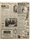 Galway Advertiser 1996/1996_05_23/GA_23051996_E1_020.pdf