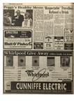 Galway Advertiser 1996/1996_05_23/GA_23051996_E1_009.pdf