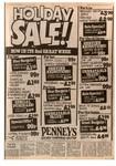 Galway Advertiser 1976/1976_08_05/GA_05081976_E1_003.pdf