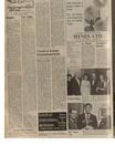 Galway Advertiser 1971/1971_03_25/GA_25031971_E1_008.pdf